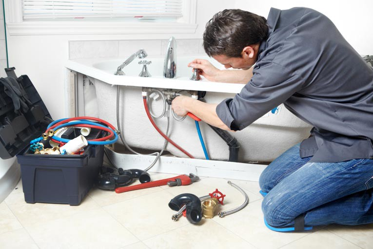 People Appreciating The Amazing Plumbing Services Of Toronto Around The World