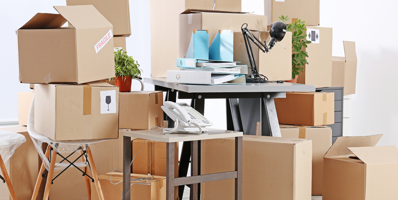 Top Reasons To Opt For Professional House Clearance Services