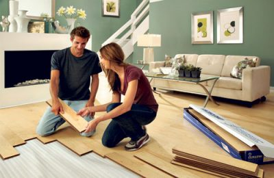 Check for These Signs to Decide Whether Your Home Needs Renovation