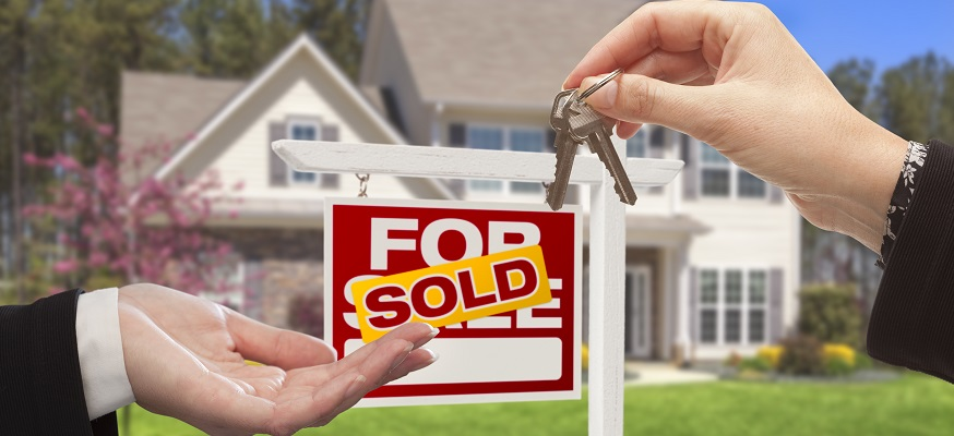 Will 2021 see a house market bounce?