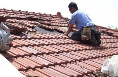 Things You Must Do While Preparing for Repairing Roof