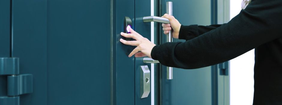 Keep Your Home Safe and Beautiful With See Through Security Doors