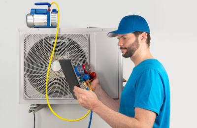 Your Power Bills Can Reduce Substantially With Professional Installation of Air Conditioner