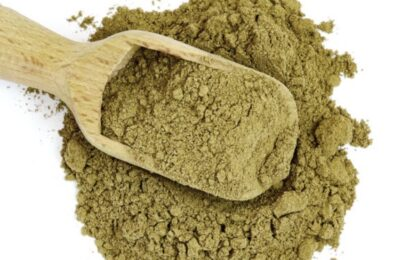 All You Need To Know More About Bali Kratom Strain