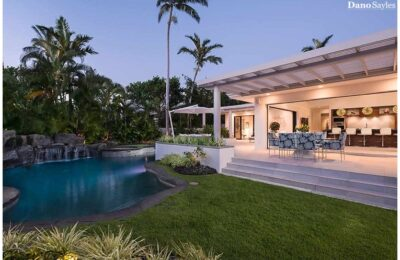 Maui Property that is Best for You and Your Dear Ones