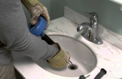 7 Signs Indicating You Need To Hire Vodoinstalater Zagreb For Plumbing Replacement