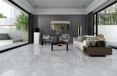 Undeniable Reasons to Purchase the Tiles Online