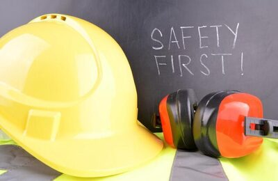 Minimize Unwanted Incidents by Practicing Safety Standard