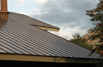 Experience The Most Ultimate Factors Of Colorbond Roof Replacement Sydney