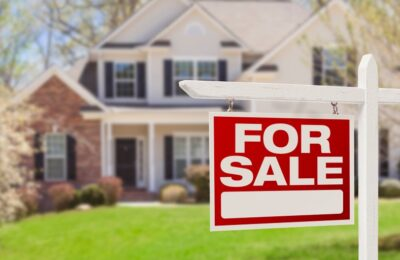 Guidelines to Sell Your House Even When Nobody is Buying It