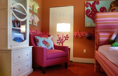 Making Your Home Beautiful With First-Class Painting
